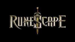 RuneScape Soundtrack: Wending Through the Willows