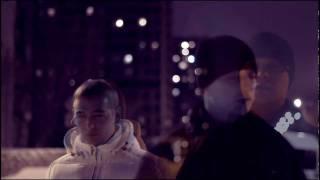 Никита Русаков ft Baskil - Время неумолимо