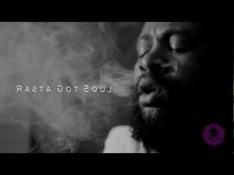 Fantan Mojah - Rasta Got Soul Version Larga