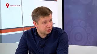 ОСАГО на квартиры + ГОСТЬ - АНДРЕЙ ВОРОБЬЕВ