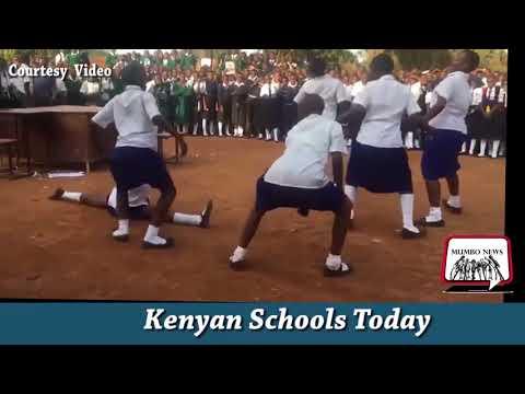 kenyan schools today thumbnail