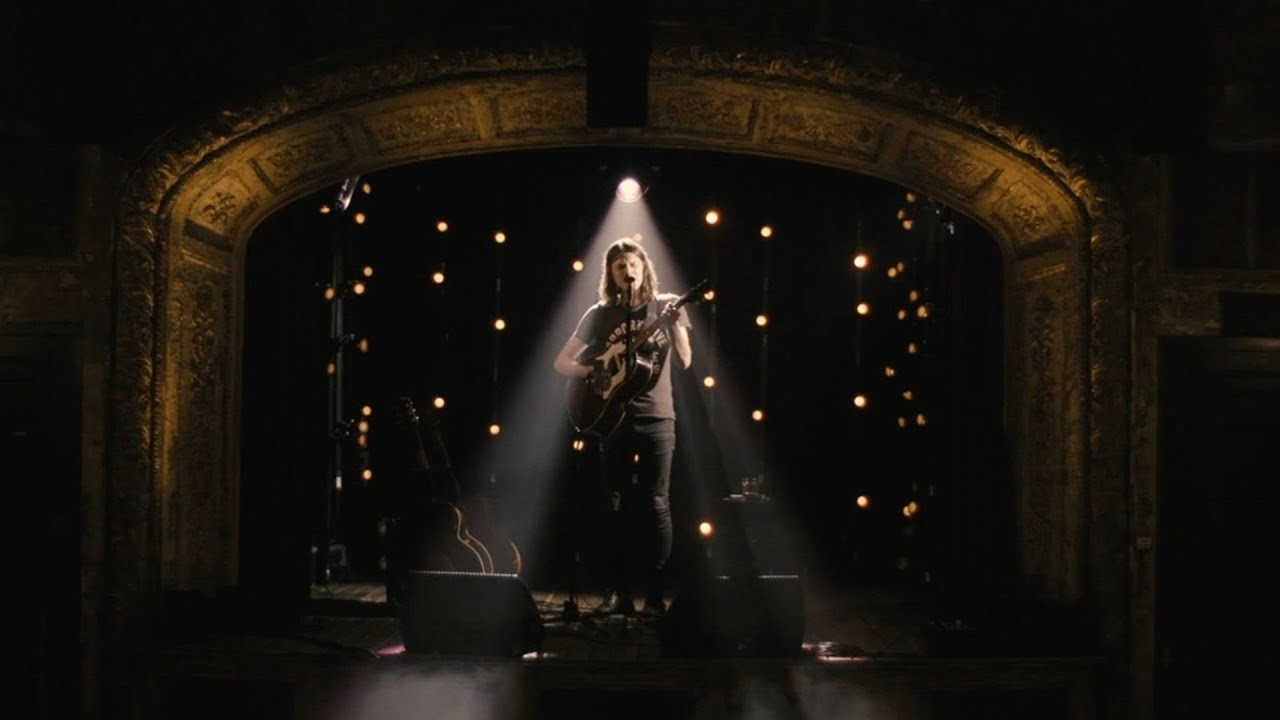 James Bay - Chew On My Heart (Live From London 2020)