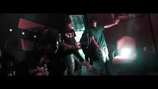 Download Fj Dae x DG Shawn x Varesgotti - Summertime | shot by @KickAddiks Mp3 and Videos