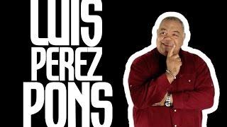 Video ¿Quién es la voz de Don Cangrejo en Bob Esponja? download MP3, 3GP, MP4, WEBM, AVI, FLV Oktober 2018