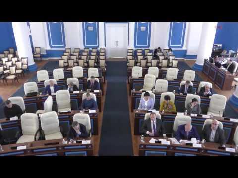 фото горсовета депутаты севастопольского