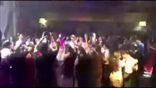סט מזרחי רמיקס Dj Moshe Dahan set 2016 DJ משה דהן