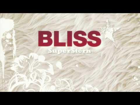 Bliss - Love Boat