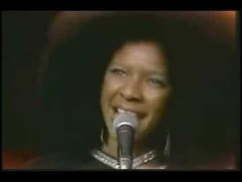 Natalie Cole - This Will Be.mpg