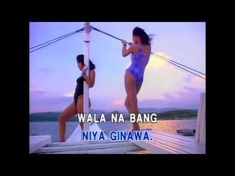 Katarungan - Freddie Aguilar (Karaoke Cover)