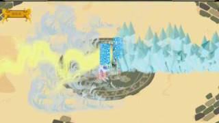 マジカロス闘技大会 ~闘技ギルド記念杯~ (決勝完全版)