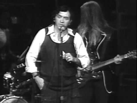The Allman Brothers Band - Bill Graham Intro - 9/10/1973 - Grand Opera House (Official) mp3