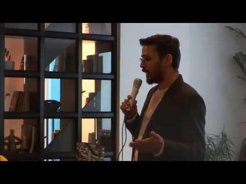 Mumbai Entrepreneur Social- December 2017