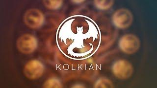 Kolkian - Caliber [Electro House]