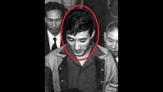 バー・メッカ殺人事件(バー・メッカさつじんじけん)は1953年7月に東京...
