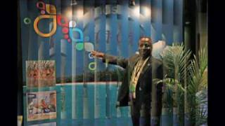 Video World Religious Travel Expo - Experience It! (Click on HQ button for Hi-Def Viewing) download MP3, 3GP, MP4, WEBM, AVI, FLV September 2018