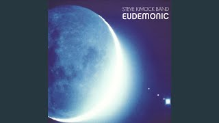 Play Eudemon