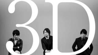 【日程】2月25日(火)~3月2日(日) 【脚本】柳しゅうへい 【演出】カニリ...
