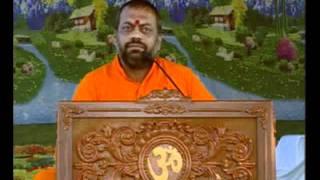 Mantras and its Importance Shri Sureshanandji Jiran Part-2