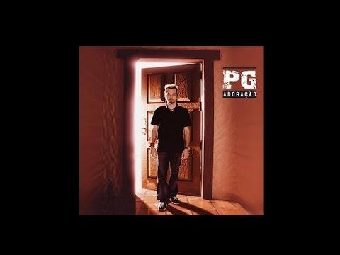 PG | CD Adoração 2004 (Album Completo)