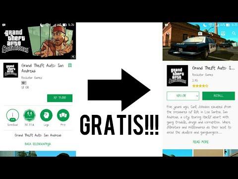 cara-mendownload-aplikasi-berbayar-menjadi-gratis