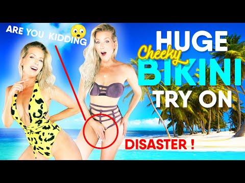 14-cheeky-bikini-try-on-haul-|-yoins.com