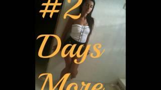 #2daysmore: Make You Mine