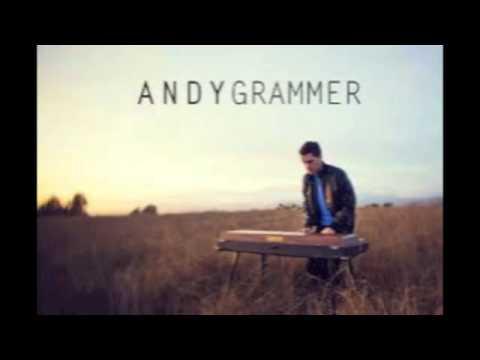 Andy Grammer – Don't Give up on Me Lyrics | Genius Lyrics