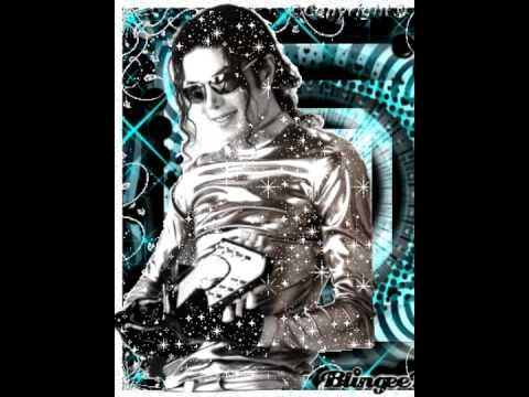 Michael jackson ringtone