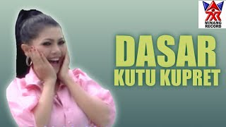 "Seruni Bahar  ""Dasar Kutu Kupret"" House Dangdut"