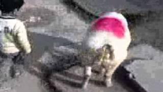 Abu Bakar & Dunba - Bakar Eid 2010-2.3gp