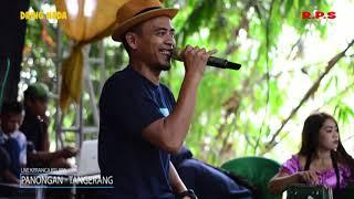 Dring Nada | I Love Banten | Mr Budi Mc