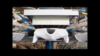 T-Shirt Druck: enger Termin beim T-Shirt Druck? So klappt es!