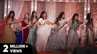 maahi ve kal ho naa ho sangeet choreography shahrukh khan saif preity natya social