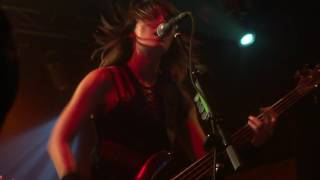 Sick Puppies - You