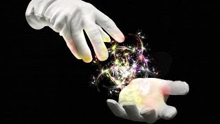 Repeat youtube video 10 Mind-Blowing Facts About Magic