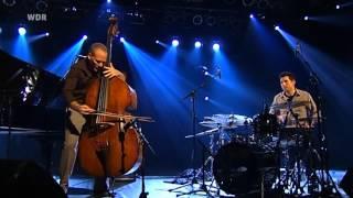 Video Avishai Cohen - 'Come Together' (Beatles Cover) download MP3, 3GP, MP4, WEBM, AVI, FLV Juli 2018