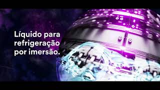 3M™ Novec™ Out of this world science Film Portugese.mp4