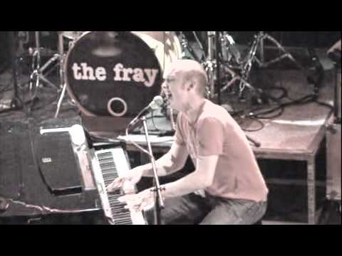 The Fray - This Is Where The Story Ends [Piano Version] mp3