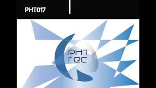 PHT017  ELEPHO - THE BEGGINING