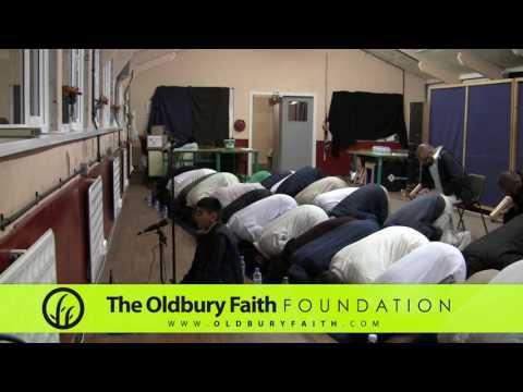 29th Night students Harith Muhammad, Ibraheem Ajmal, Ibaad Aslam & Talha Muhammad