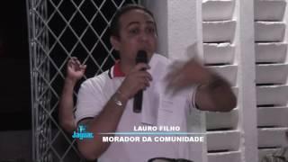 Lauro Filho Sessão Itinerante Setor NH5