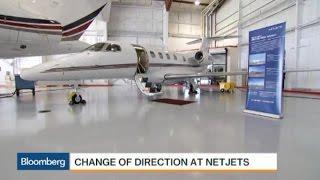 Was NetJets Purchase a Mistake for Warren Buffett?