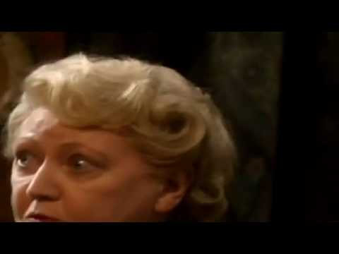 Goodnight Sweetheart S04E05   The Leaving of Liverpool