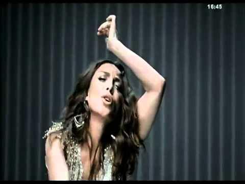 Ziynet Sali - Bize Yeter 2010 HD HQ Yeni Clip /2011 Video Clip