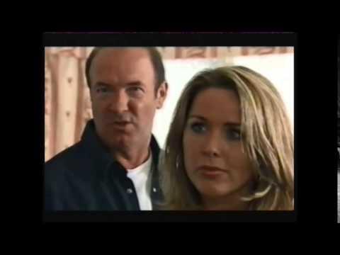 Brookside FINAL episode 4th November 2003