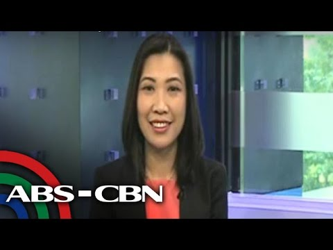 Strong demand seen for retail treasury bonds