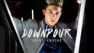 Grant Knoche - Downpour | David Moore Choreography | Artist Request