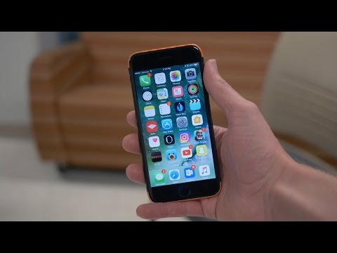 iOS 10 beta 7: What