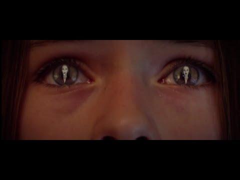 РУССКАЯ НЕВЕСТА - официальный трейлер HD - HZ