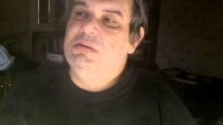 Я бросил курить, благодаря электронным сигаретам